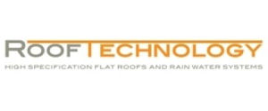 Roof Technologies