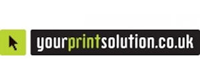 Your Print Solutuions