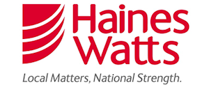 Haines Watts Chartered Accountants