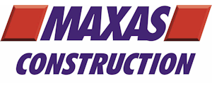 Maxas Construction