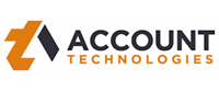 Account Technologies