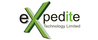 Expedite Technologies