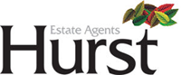 Hursts Estate Agents