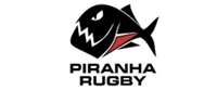 Piranah Rugby